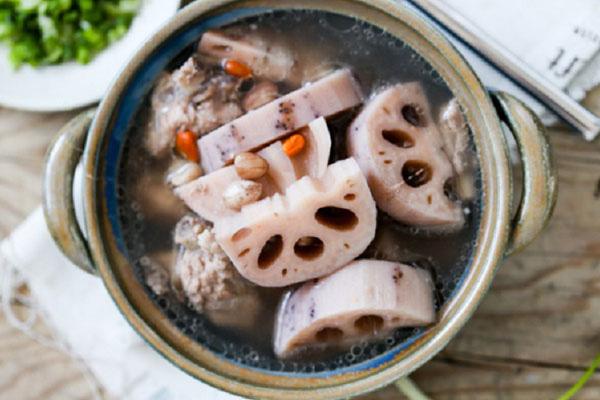 5 thực phẩm màu trắng trực tiếp bơm collagen cho cơ thể phụ nữ, vừa giúp làm mờ nếp nhăn lại còn tốt cho xương khớp-2