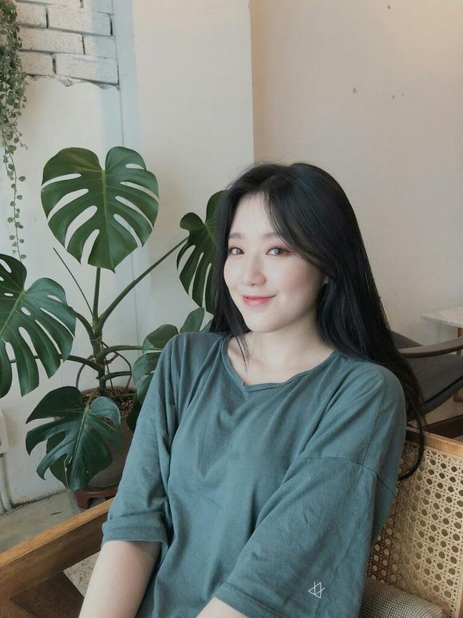 Hí hửng khoe thực đơn giảm cân mới, Shuhua (G)I-DLE khiến người hâm mộ sợ tái mặtnhưng vẫn nhất quyết rủ rê dân tình thử ngay-3