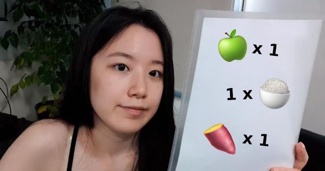 Hí hửng khoe thực đơn giảm cân mới, Shuhua (G)I-DLE khiến người hâm mộ sợ tái mặtnhưng vẫn nhất quyết rủ rê dân tình thử ngay-7