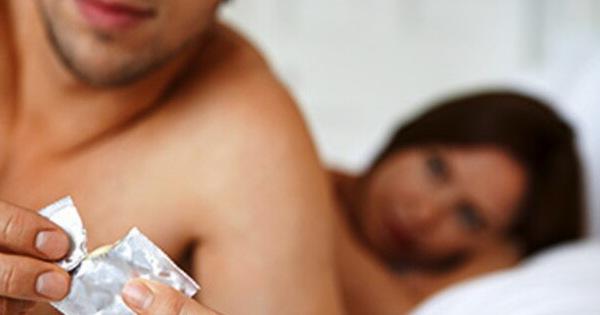 9 sự thật trần trụi về bao cao su: Điều số 1 là sai lầm nhiều người mắc phải