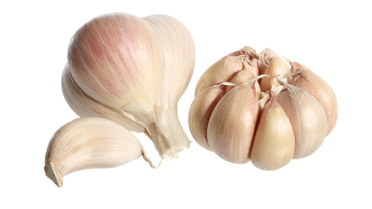 BS khuyên: 4 thực phẩm chống ung thư tốt nhất, chị em nên ưu tiên dùng thường xuyên-3