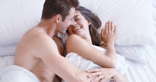 Tình dục giúp bạn sống lâu hơn như thế nào? 12 lợi ích tuyệt vời của tình dục với sức khỏe