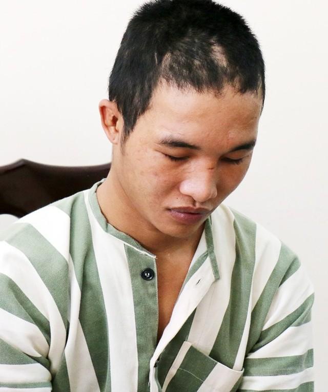 Cậu bé Cà Mau từng bị tra tấn như thời trung cổ ngày ấy: Cú trượt dài ở tuổi mới lớn, các bậc cha mẹ cần rút kinh nghiệm dạy con-7