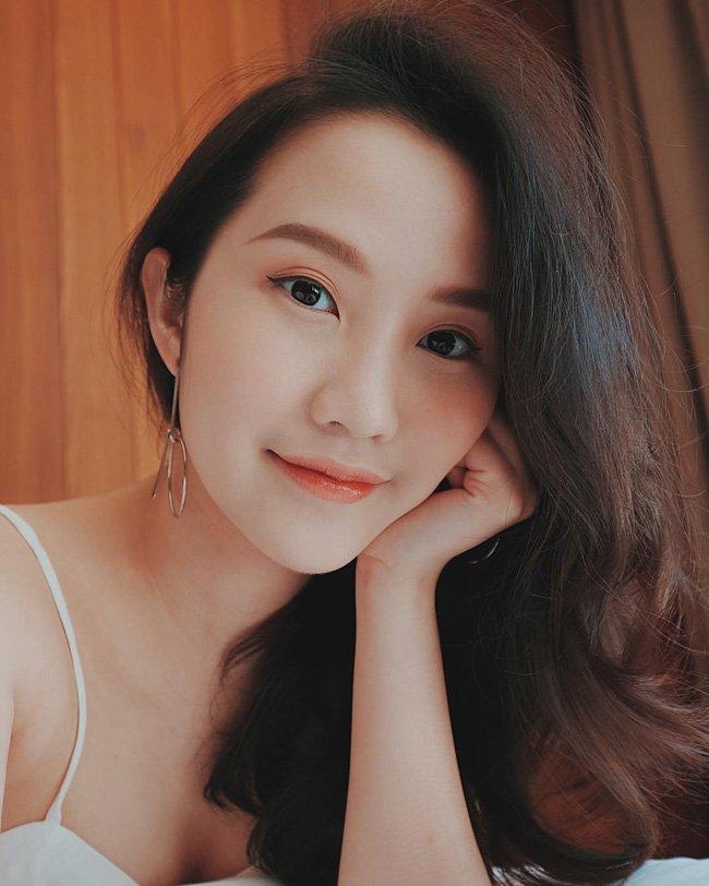 Vợ sắp cưới của Phan Thành khuyên các chị em không nên dùng 2 sản phẩm này nếu thuộc tuýp da khô-1
