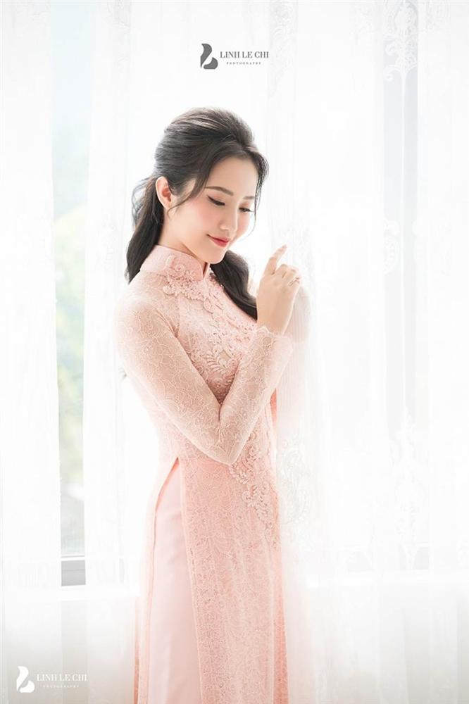 Ảnh đám hỏi của thiếu gia Phan Thành và hot girl Primmy Trương-6