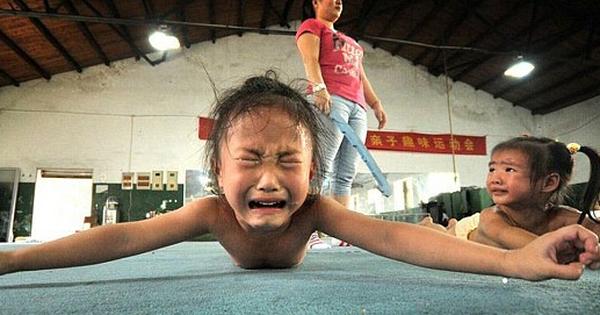 Từ vụ bé gái 3 tuổi chấn thương sọ não nghi do mẹ đánh, có những bộ phận trên cơ thể trẻ dù giận đến mấy cũng không được chạm vào