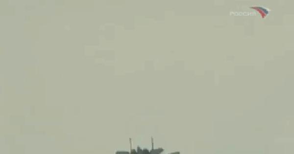 Lạnh gáy trước phòng không Azerbaijan, Su-30SM Armenia run sợ - Xuất kích là