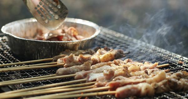 Mâm cơm có món rau, món thịt, món cá này chắc chắn sẽ