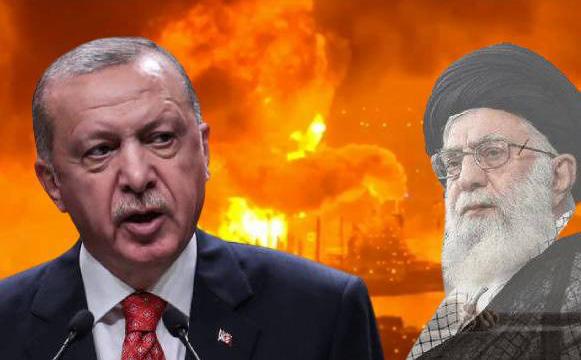 Rốt cuộc Iran là người chiến thắng hay kẻ thất bại trong xung đột ở Karabakh?