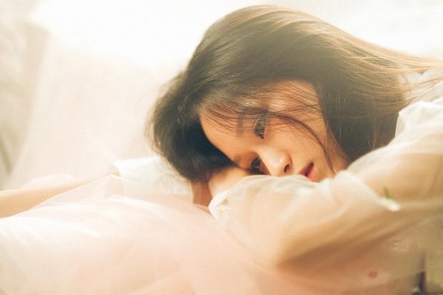3 biểu hiện khi đi vệ sinh vào buổi sáng của phụ nữ cho thấy tử cung đang rất khỏe mạnh, nếu bạn có tất cả thì xin chúc mừng-2
