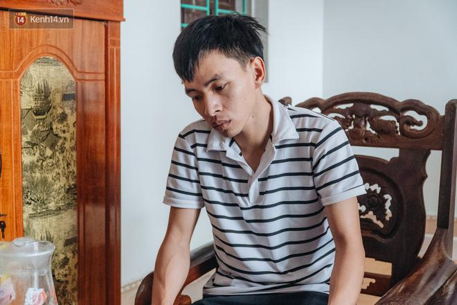 Gia đình đau xót lên tiếng vụ bé trai 15 tháng tuổi sùi bọt mép trên tay mẹ rồi tử vong sau mũi tiêm-3