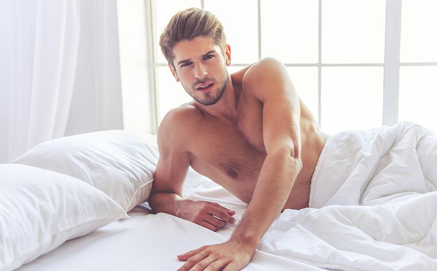 5 sự thật về thủ dâm ở nam giới có thể khiến bạn bất ngờ