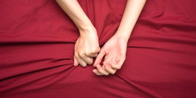 Nam giới nên sửa ngay 4 hành vi khi lâm trận dễ gây tổn thương tới tử cung của chị em phụ nữ-2