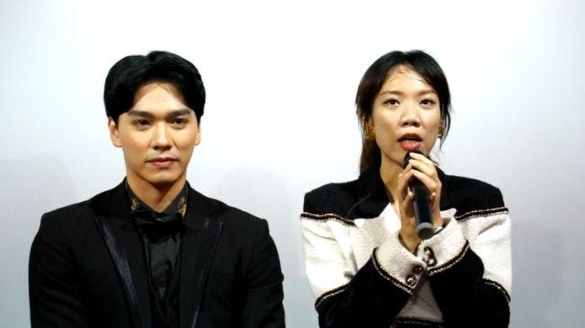 Luk Vân đầu tư 4 tỷ làm phim, mua 10 túi hiệu để làm phụ kiện