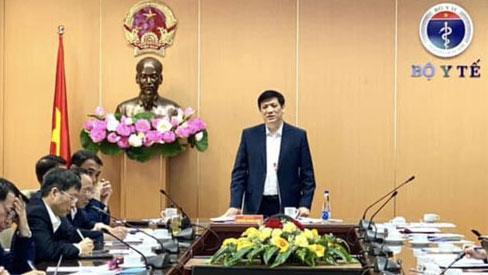 5 ngày nữa, Việt Nam chính thức tuyển tình nguyện viên thử nghiệm vaccine COVID-19