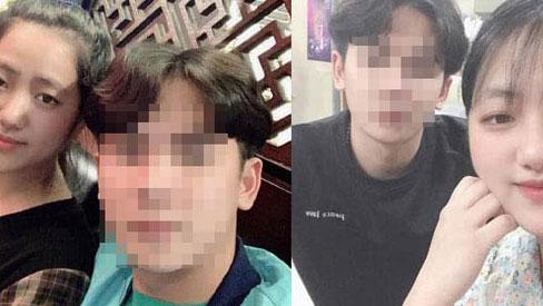 Sản phụ trẻ tuổi ở Bắc Ninh mất tích khi đi khám thai bất ngờ được tìm thấy ở Gia Lai, hiện đã sinh con