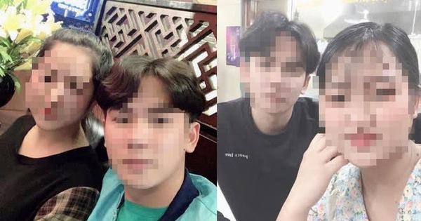 """Bố chồng """"sản phụ mất tích ở Bắc Ninh, vào Gia Lai sinh con"""": Con dâu hay mặc quần áo kín mít, hiếm khi lộ bụng bầu"""