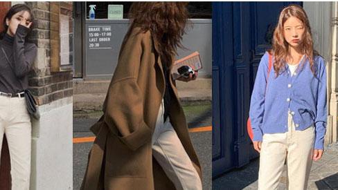 Đây là 5 công thức các BTV thời trang sẽ diện