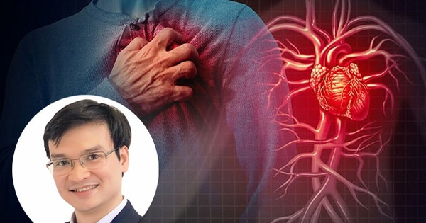 Suy tim là hậu quả cuối cùng của các bệnh tim mạch: Bác sĩ chuyên khoa nhấn mạnh người mắc bệnh lý này cần nắm vững một số lưu ý để dự phòng bệnh diễn biến nặng lên trong mùa đông