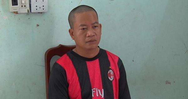Vụ nữ sinh lớp 10 tự tử ở Kiên Giang: Hai người thường xuyên lấy cớ dạy và học thêm để lén lút vào nhà nghỉ quan hệ