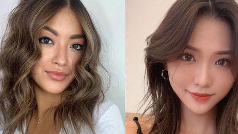9 kiểu tóc sinh ra để dành cho hội chị em tóc mỏng dính: Không chỉ hack độ dày mà còn tăng gấp bội vẻ sang chảnh