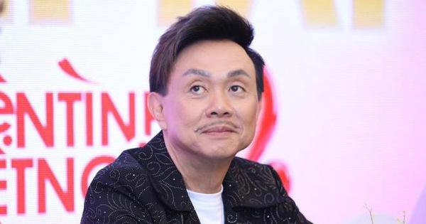 Hàng loạt sao Việt sốc trước thông tin nghệ sĩ Chí Tài qua đời