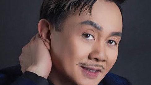 Thông tin chính thức về lễ tang cố nghệ sĩ Chí Tài: Gia đình đang làm thủ tục đưa thi hài sang Mỹ