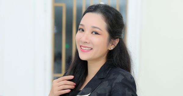 Thanh Thanh Hiền sẽ không hát song ca cùng Chế Phong