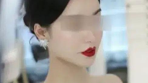 Bi kịch của hẹn hò qua mạng: Mẫu nữ được mời đi ăn lẩu hết 70 triệu, đối phương xin đi vệ sinh rồi mất hút