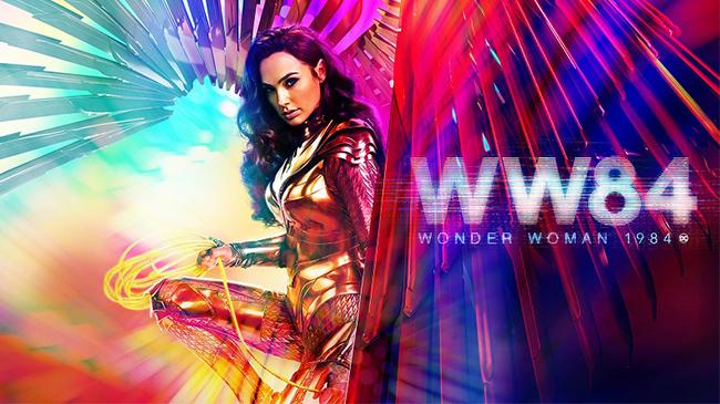 Phim 'Wonder Woman': Hoành tráng, nhân văn, nhưng vẫn còn 'sạn' kỹ xảo