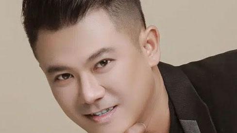 Ca sĩ Vân Quang Long qua đời do đột quỵ ở tuổi 41: Đột quỵ ngày càng trẻ hóa, nếu thuộc nhóm người này bạn cũng nên cẩn trọng