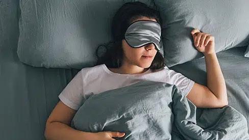 Mỗi ngày có một khung giờ dễ bị đột quỵ nhất, người Việt rất nên bỏ gấp 3 thói quen này để bảo vệ cơ thể
