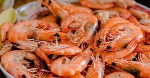 3 món ăn để qua đêm được công nhận gây hại gan và thận mạnh nhất, dù có cất trong tủ lạnh cũng
