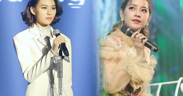 Phí Phương Anh tung teaser hẹn ngày debut thành ca sĩ, netizen lập tức réo gọi Chi Pu