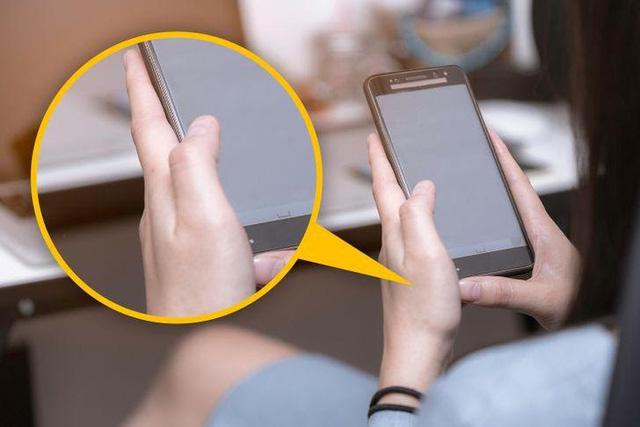 Người dùng điện thoại thường xuyên rất dễ gặp 7 kiểu chấn thương này: Đau khớp, hại mắt, ảnh hưởng không nhẹ tới cột sống-5