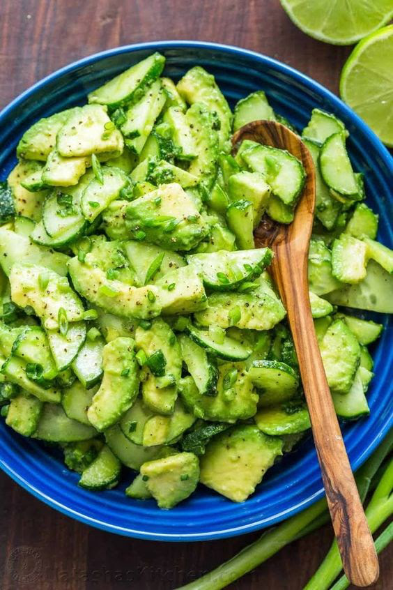 4 loại trái cây gây tăng cân nhanh hơn thịt nhưng nhiều người lại ăn để... giảm cân-2