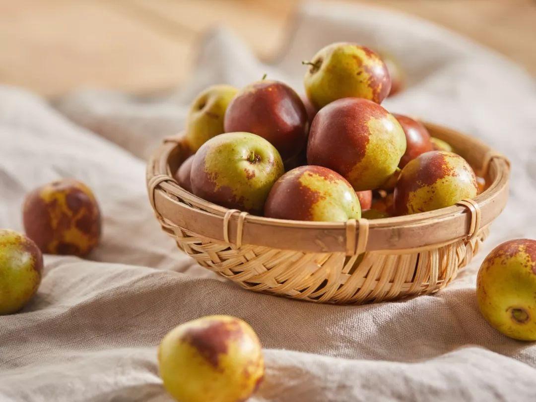 4 loại trái cây gây tăng cân nhanh hơn thịt nhưng nhiều người lại ăn để... giảm cân-3