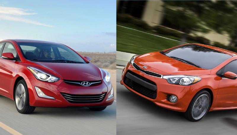 Kia và Hyundai vượt qua 'cơn bão' năm 2020 với thị phần tăng mạnh tại Mỹ