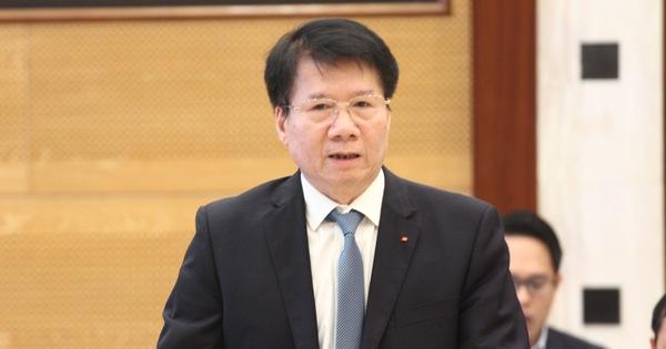 Đến quý IV năm 2021 sẽ có 30 triệu liều vaccine COVID-19 được nhập khẩu về Việt Nam