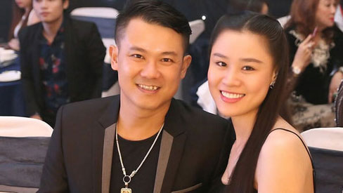 Vợ Vân Quang Long đau khổ khi bị từ chối nhận con dâu: 'Anh nằm xuống không còn ai che chở mẹ con em nữa'