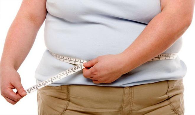 Gan nhiễm mỡ không chỉ do ăn nhiều chất béo: Đây là 4 kẻ thù giấu mặt cần cảnh giác-4
