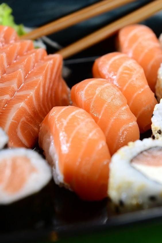 Cá rất giàu dinh dưỡng nhưng có 5 loại không nên ăn nhiều kẻo tiêm chất độc vào người-3
