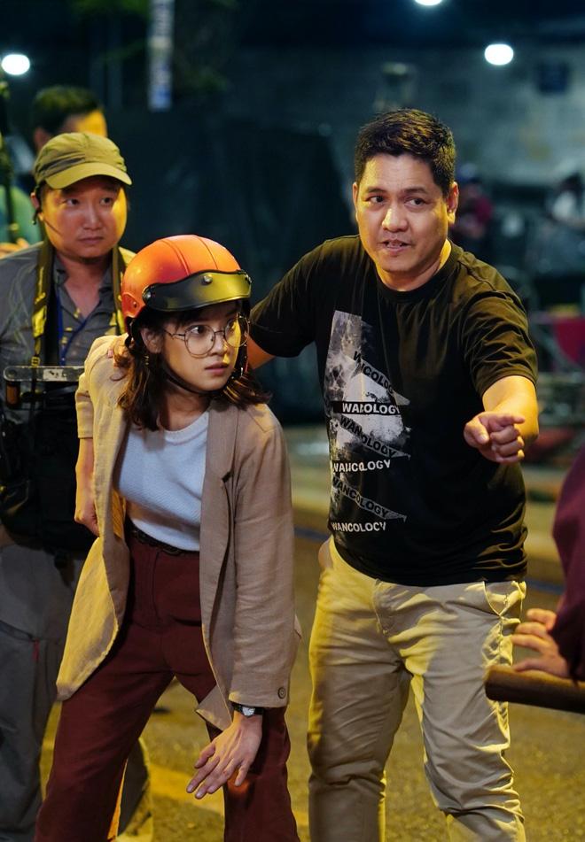 Điện ảnh Việt có một cuộc đua đốt tiền để kiếm tiền: nhiều cái tên ngã ngựa đau điếng-7