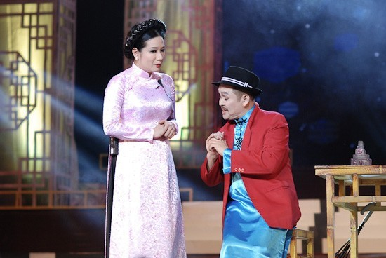 Tại sao Xuân Hinh khiến tất cả nghệ sĩ miền Bắc sợ diễn chung, chỉ Thanh Thanh Hiền là theo nổi?-5