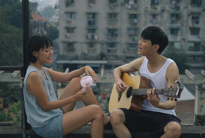 Điện ảnh Việt có một cuộc đua đốt tiền để kiếm tiền: nhiều cái tên ngã ngựa đau điếng-4