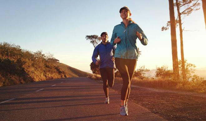 Đường ruột là gốc của bệnh tật: Hãy làm 5 điều sau để dọn sạch cặn bã trong đường ruột-4