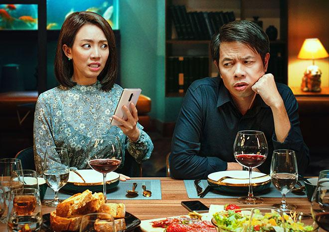 Điện ảnh Việt có một cuộc đua đốt tiền để kiếm tiền: nhiều cái tên ngã ngựa đau điếng-8