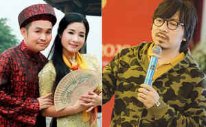 Tại sao Xuân Hinh khiến tất cả nghệ sĩ miền Bắc sợ diễn chung, chỉ Thanh Thanh Hiền là theo nổi?-2