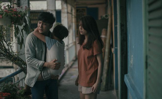Điện ảnh Việt có một cuộc đua đốt tiền để kiếm tiền: nhiều cái tên ngã ngựa đau điếng-3