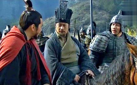 Trước khi xưng vương, vì sao Tào Tháo lại ép mưu sĩ hàng đầu của mình phải chết ?